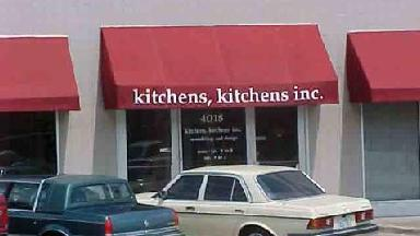 Kitchens Kitchens Inc - Homestead Business Directory