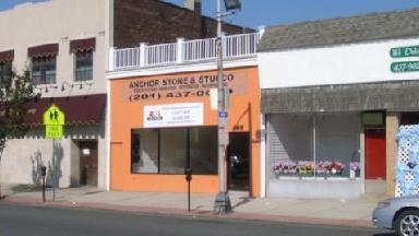 Anchor Stone & Stucco Co - Homestead Business Directory