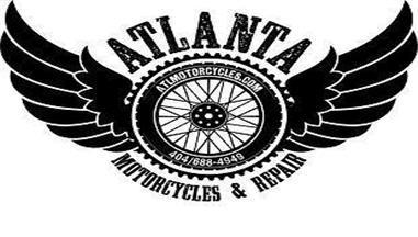 Atlanta Motorcycles & Repair