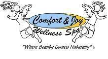 Comfort &amp; Joy Wellness Spa