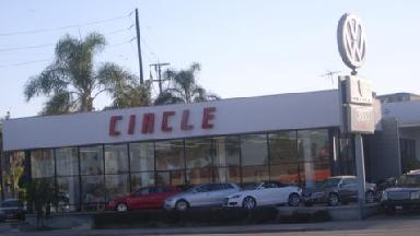 Auto Dealers Long Beach CA Business Listings Directory Powered By - Circle audi