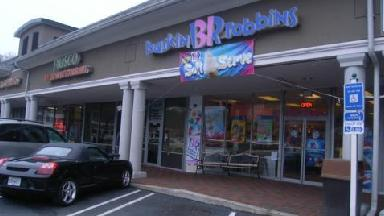 Baskin-robbins - Homestead Business Directory