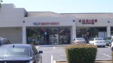 Tully Beauty Supply - Homestead Business Directory