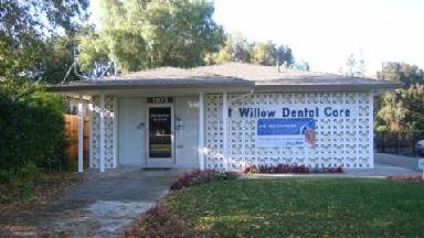 Willow Dental Care - Homestead Business Directory