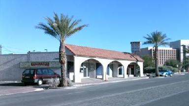Green Valley Bail Bonds - Henderson, NV