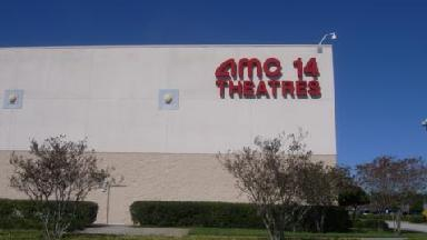 Amc West Oaks 14 - Homestead Business Directory