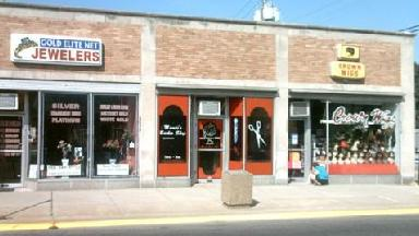 Mamie's Barber Shop - Homestead Business Directory