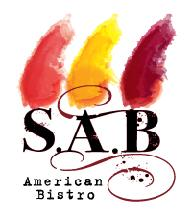 SAB Sean&#039;s American Bistro