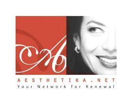 Aesthetika Dental Center Rebecca Castaneda DDS