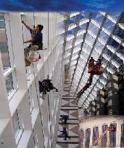 California Window Cleaning
