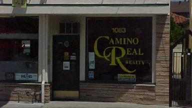 Camino Real Realty - Homestead Business Directory