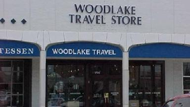 Woodlake Travel
