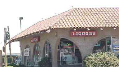 Monterey Liquors - Homestead Business Directory