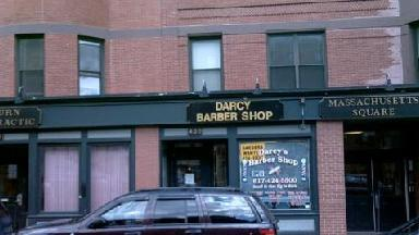 Barber Shop Columbus Ga : barber shop Boston, MA - Intuit Business Directory
