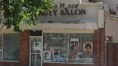 Lucy's Beauty Salon - Homestead Business Directory