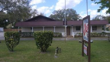 Elks Lodge - Homestead Business Directory