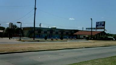 Clayton House Motel - Homestead Business Directory
