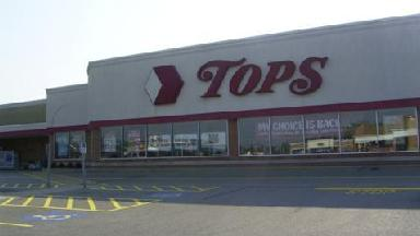 Marc's Deep Discount Stores - Homestead Business Directory