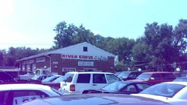 River Grove Auto Sales - Homestead Business Directory