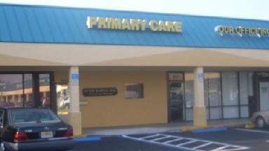 Loving Care Primary Medical - Homestead Business Directory