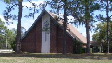 St Andrews Presbyterian Church - Homestead Business Directory
