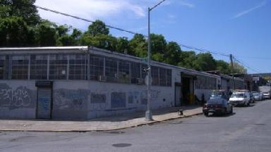 Athens Delite Concessions - Woodside, NY