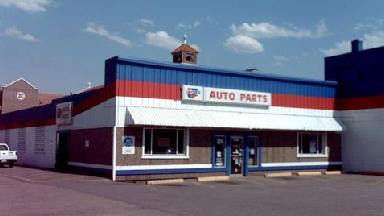 Carquest Auto Parts - Homestead Business Directory