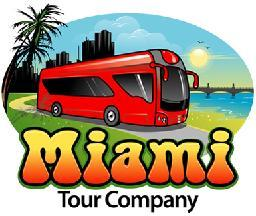 Miami Tour Co - Homestead Business Directory
