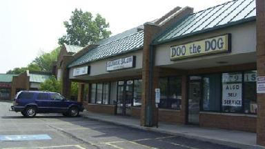 Doo The Dog - Homestead Business Directory