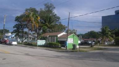 Kevin O'connell's Bail Bonds - Homestead Business Directory