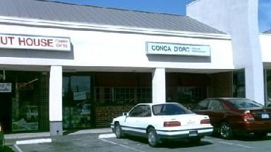Conca D'oro Italian Restaurant - Homestead Business Directory