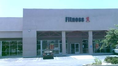 Fitness 1 Express - Homestead Business Directory
