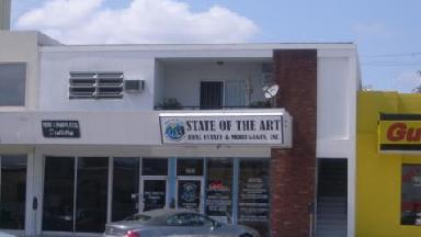 Ar1 State Of The Art Rl Est - Homestead Business Directory