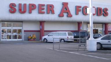 Super A Foods - Homestead Business Directory