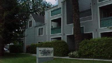 Timberleaf Apartments - Homestead Business Directory