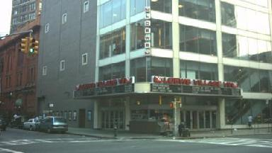 AMC Loews Village 7 - New York, NY