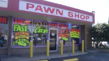 Norwalk Pawn - Homestead Business Directory