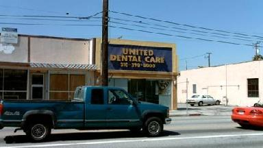 United Dental Care - Homestead Business Directory