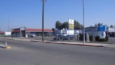 West Coast Auto Repair - Homestead Business Directory