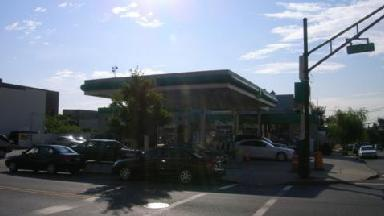 Bp Gas Station Repair Shop - Homestead Business Directory