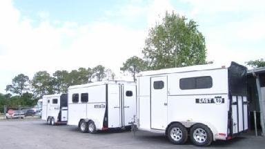 East 46 Trailer Sales - Homestead Business Directory