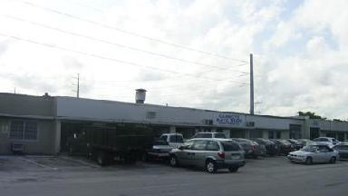Clancy's Auto Body - Homestead Business Directory