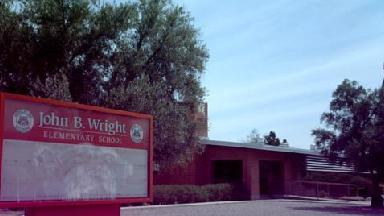 Wright Elementary School - Homestead Business Directory