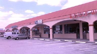 Abbey Carpet Ctr Of Jupiter - Homestead Business Directory