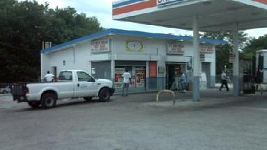 Starco Food & Gas - Homestead Business Directory