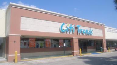 Citi Trends - Homestead Business Directory