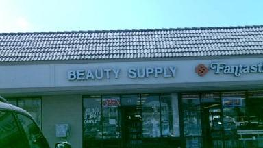 John's Beauty Supply & Salon - Homestead Business Directory