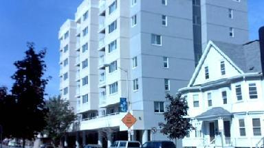 Park Plaza Condos Mgmt Ofc - Homestead Business Directory