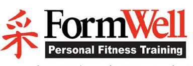 Formwell Personal Fitness