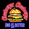 Cheeburger Cheeburger